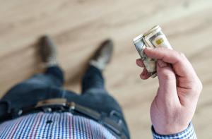Geld besparen met BI