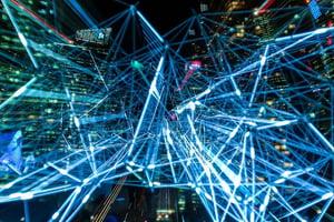 datawarehouse automation