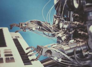 machine learning en ai