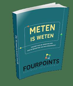 CTAImage-eBook-MetenisWeten-340x400