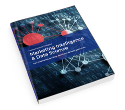 Cover eBook Data Science klein-1