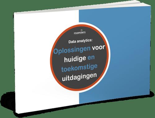 Data_analytics_ebook