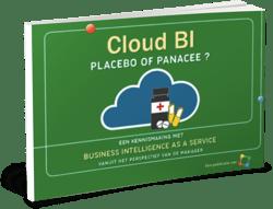 cloud BI placebo