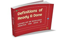 eBook_Definitions_of_ready_and_done_cover