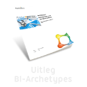 WhitePaper BI-Archetypes