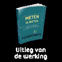 eBook Meten is Weten