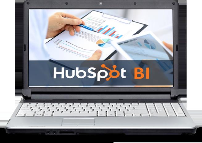 HubSpot BI.png