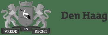 den haag logo.png