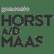 horst logo.png