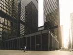 bank_sector_case