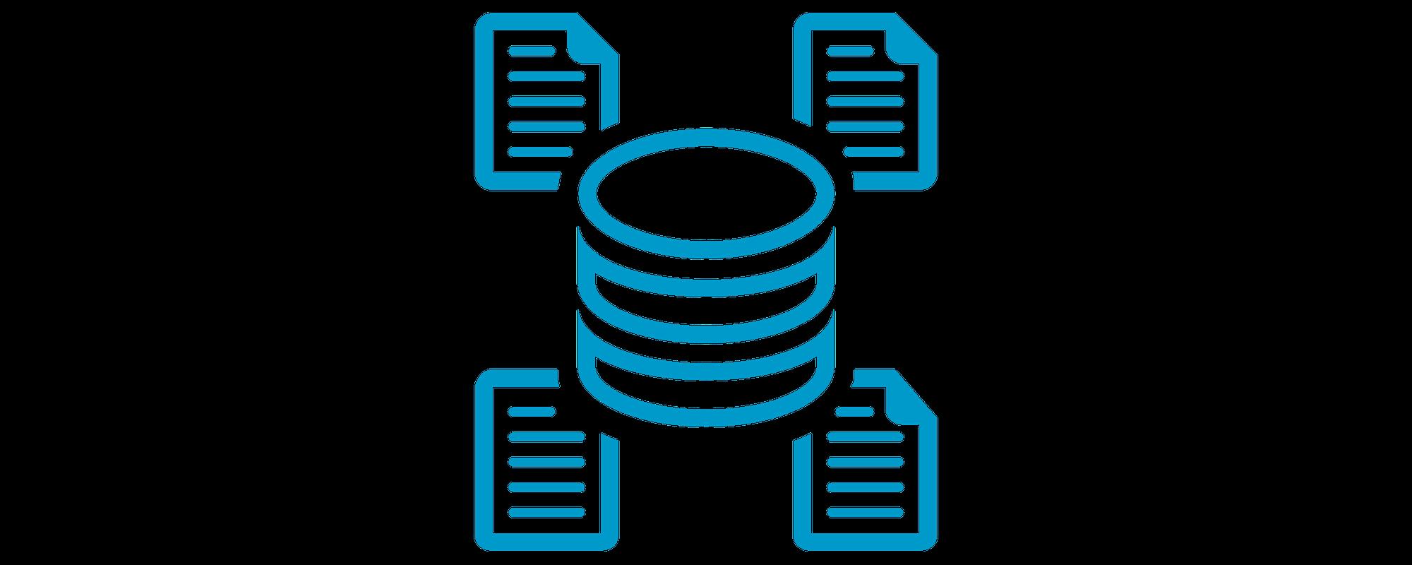 Kosten besparen met data warehouse automation