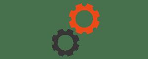 starten met data warehouse automation