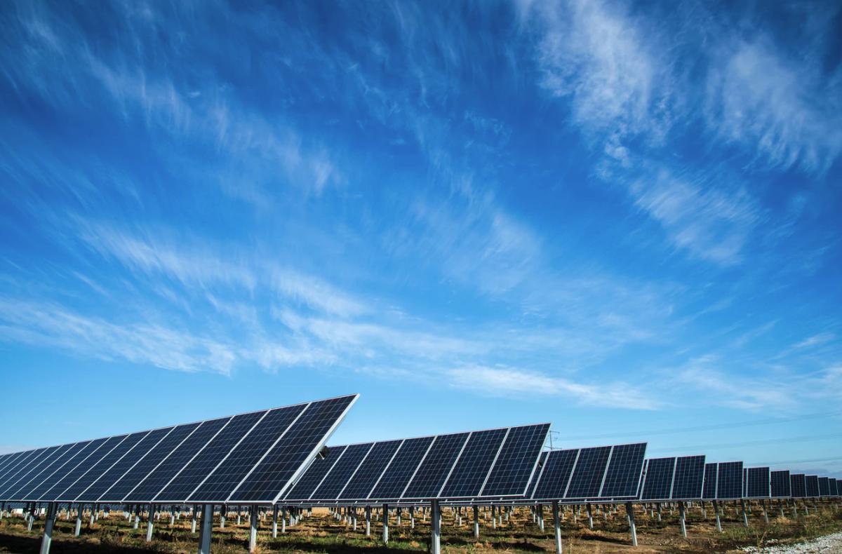 welke data heb je nodig voor een succesvolle energietransisitie bij gemeenten