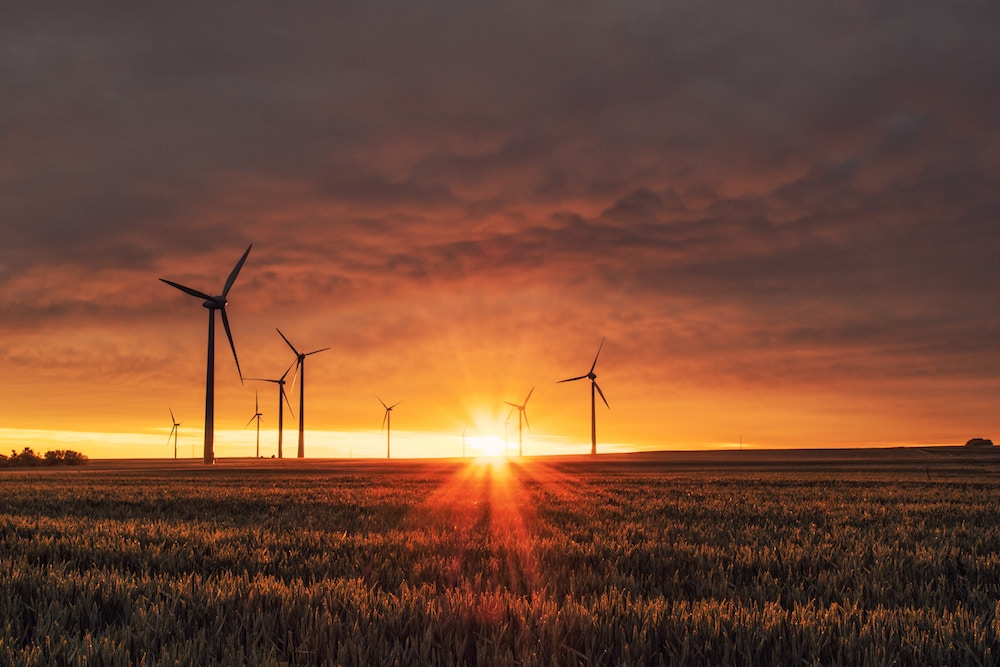 De energietransitie voor gemeentes in 6 stappen