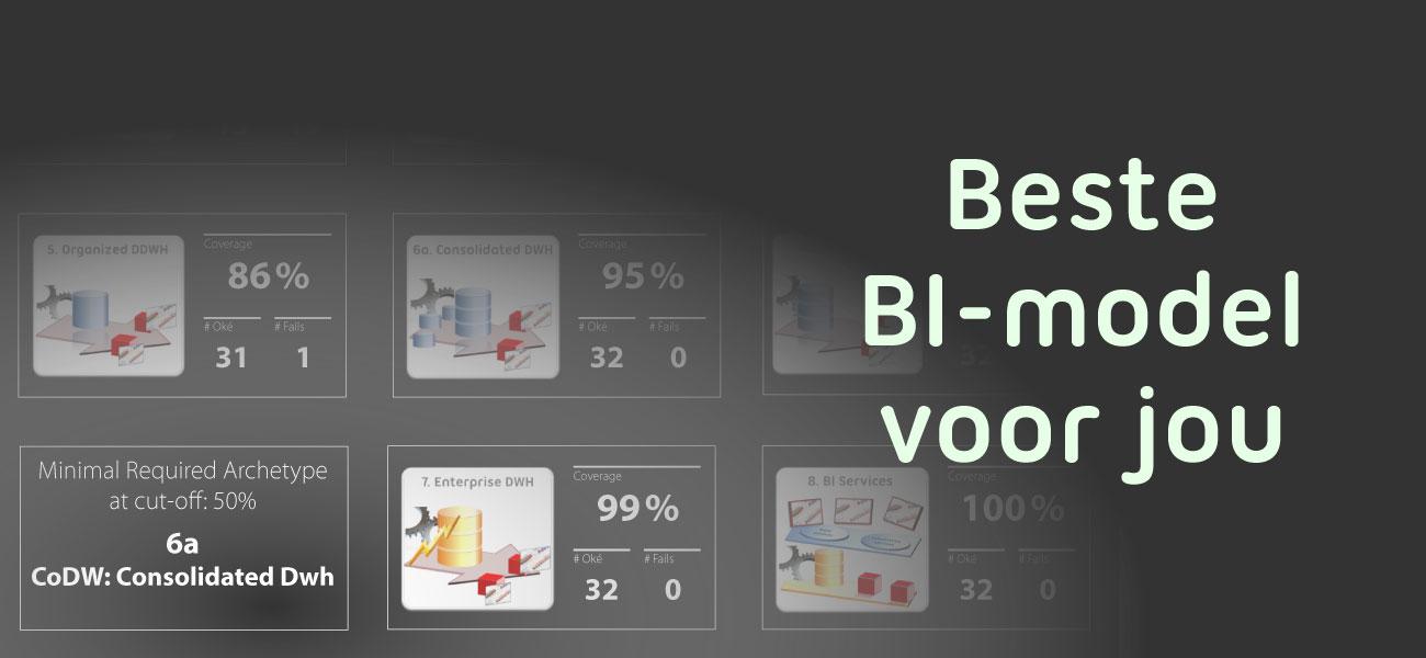 HeroImages-LP-BIIS-Scores_1300x600.jpg