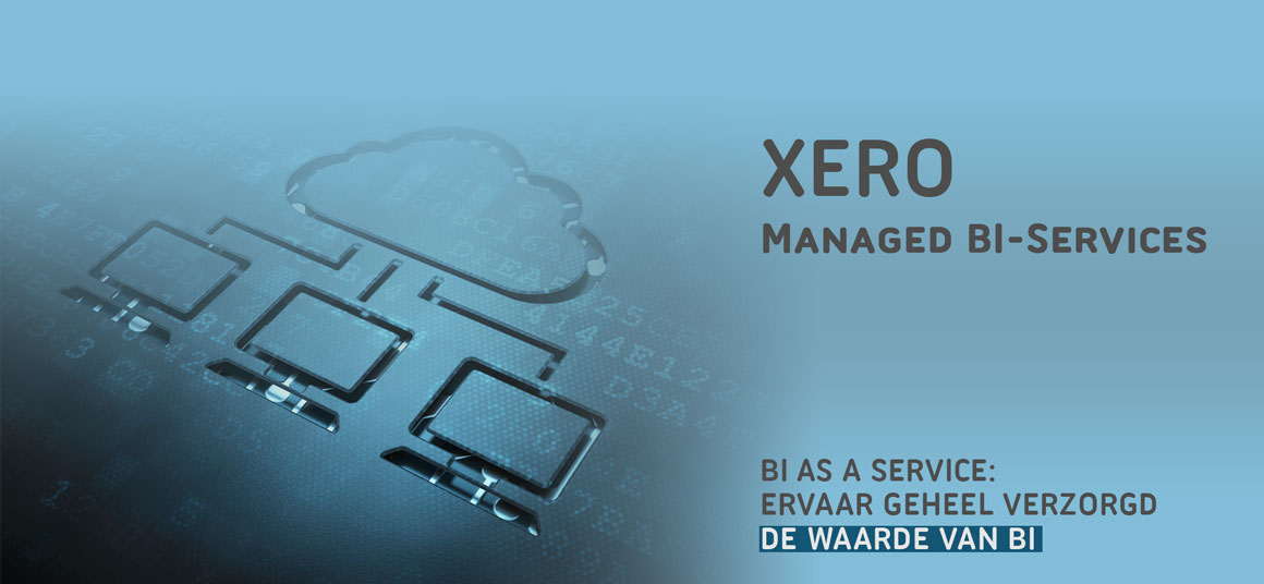 heroimage-web-xero_177495092-650x300.jpg