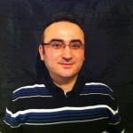 Cengiz Yasar