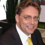 Gerrit Versteeg